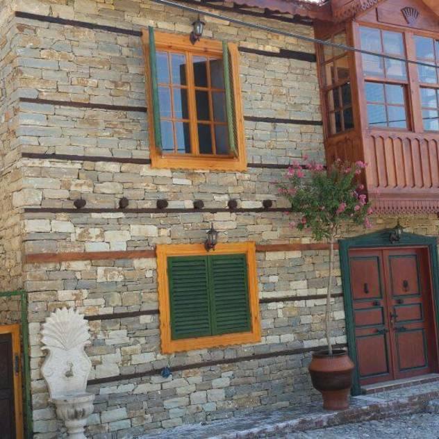 Antalya Doğaltaş Firması
