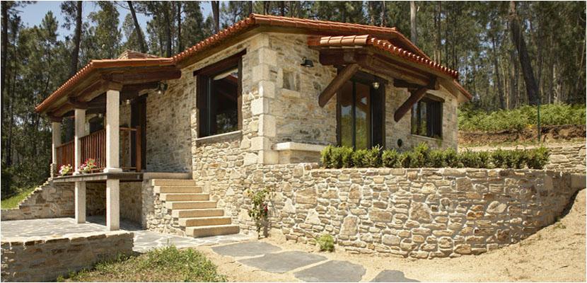 Y ksek temel ta evler do al ta lar do al ta evler ve do al ta ocaklar - Casas de campo restauradas ...